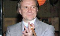 В Москве прошла самая авторитетная сходка воров