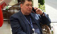 Финансовые проблемы Вадима Варшавского