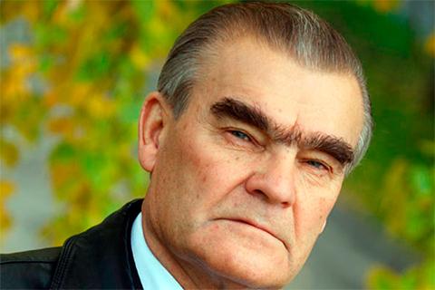 Владимир Чуканов