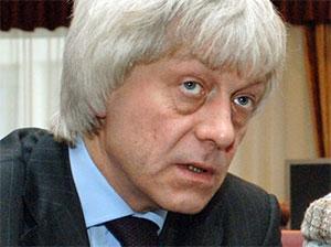 Вячеслав Липезин