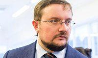 Русский бизнес на иностранных лекарствах