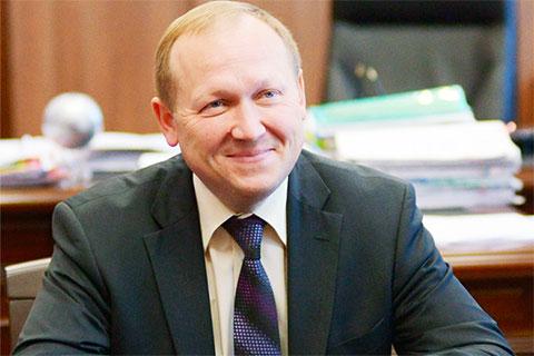 Андрей Аверкиев