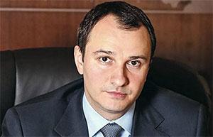 Борис Ковальчук