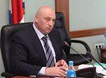 Долги депутата Игоря Чемериса