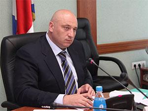 Игорь Чемерис