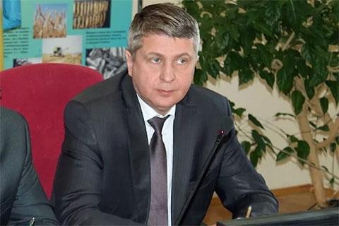 Александр Лбов