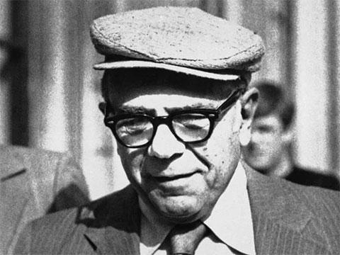 Анджело Бруно