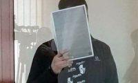 Убийца новокузнецкого авторитета получил срок