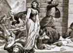 Изощренные пытки и казни в истории