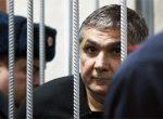 Дмитрий Смычковский дал показания по делу Шакро