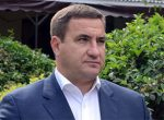 Бывший мэр Ялты вышел из СИЗО
