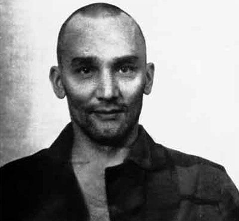 Сергей Мадуев — Червонец