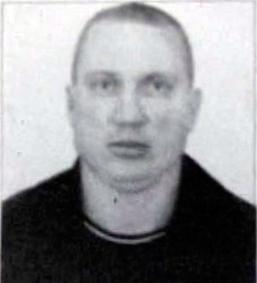 Анатолий Говердовский