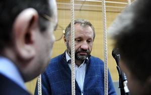 Андрей Кадкин
