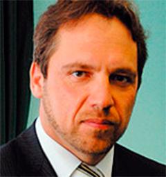 Борис Гукайло