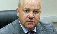 Арест Игоря Мукана из Газпрома