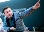 Иван Пантелеев и бизнес на муралах
