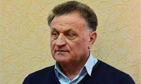 Как похищали бизнесмена Сергея Будагова