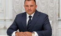 Сергей Лазуткин и антиквариат