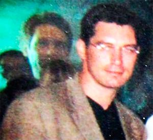 Вячеслав Беланенко