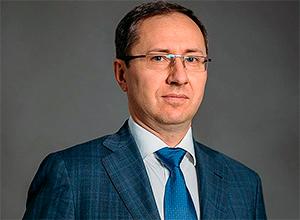 Заочный арест Андрея Пучкова