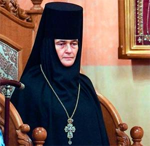 Православный хостел верующим не по карману
