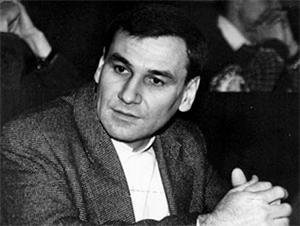 Малик Гайсин