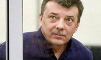 Криминальные офицеры Максименко