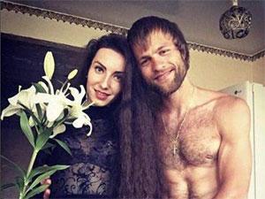 Повешение молодой пары в Сочи