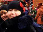 Наталья Цеповяз и иск к мужу — бригадиру банды Цапков