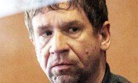 Владимир Антонов признался в хищениях