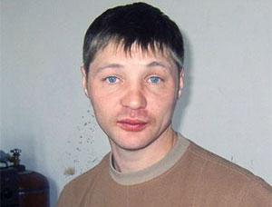 Банда Ключевские не успела легализоваться