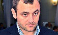ОПГ Горловки и Армен Горловский Саркисян