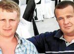 В Москве судят банду Галанцева