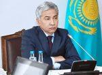 Заточение внука президента и Имангали Тасмагамбетов