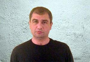 Виталий Авшарян - Мультик