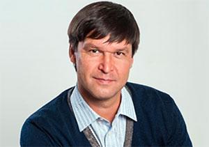 Депутаты и убийства ОПГ Ключевские