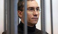 Банкир Борис Фомин готов рассказать о теневых банкирах