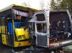 Кто ответит за страшную аварию в Тверской области