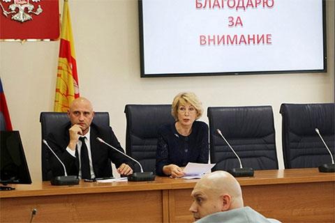 Елена Муромцева