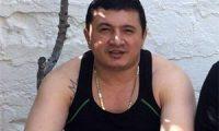 Вор в законе Лоту Гули повторно задержан в Турции