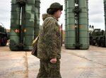 Россия вооружает страны союзники