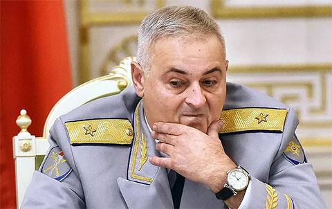 Романов Александр Владимирович
