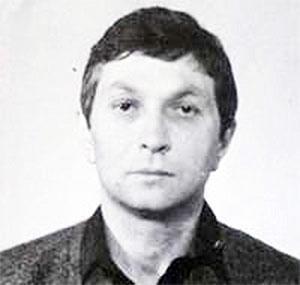 История самой влиятельной ОПГ Крыма