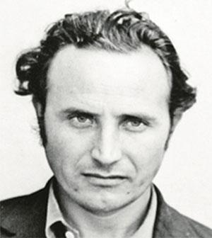 Вячеслав Толстопятов