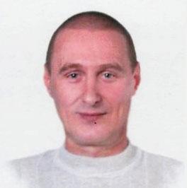 Криминальный авторитет Николай Емельянов - Емеля