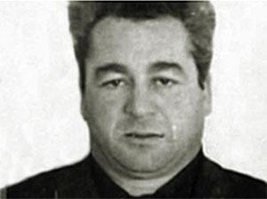 """Иосиф Эпельбейм - один из лидеров """"меховой мафии"""""""