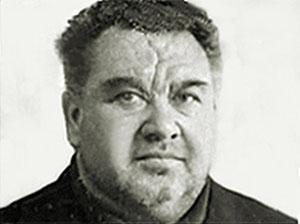 Меховая мафия СССР
