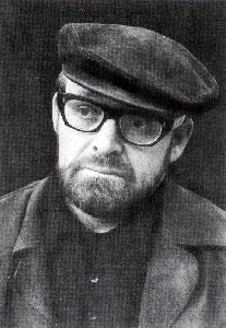 Смотрящий по тюрьмам СССР вор в законе Ивановский