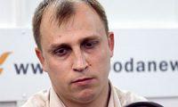 Сергей Вострецов «навострился» в лидеры ФНПР